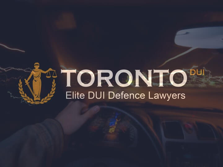 drunk-driving-defence-lawyer-enforcement-periods