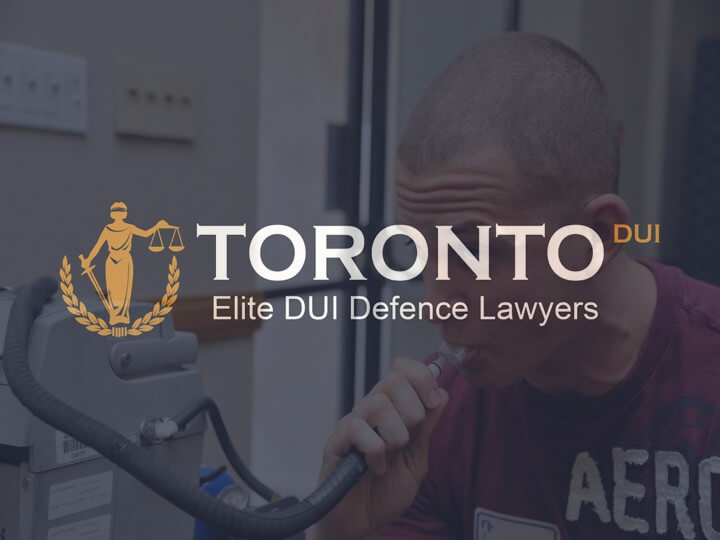 Dealing-With-a-DUI-Charge lawyer