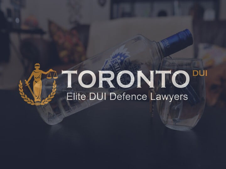 why you need a dui lawyer