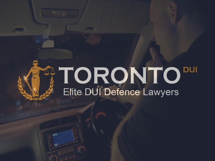 DUI Lawyer In Toronto Announces Representation For Impaired Driving