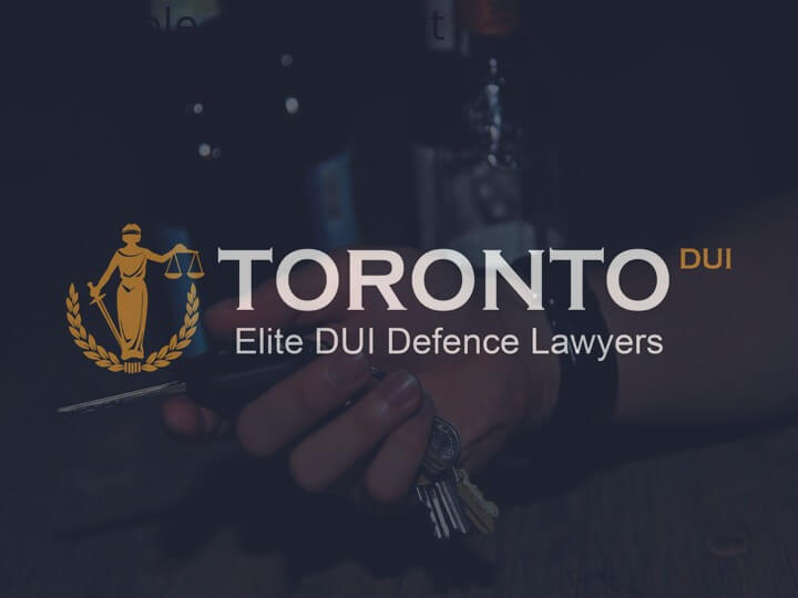 DUI Lawyer Toronto Announces Assistance For DUI Charges