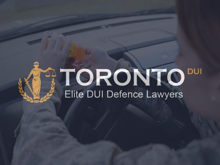 DUI Lawyer In Toronto Now Representing Criminal Clients