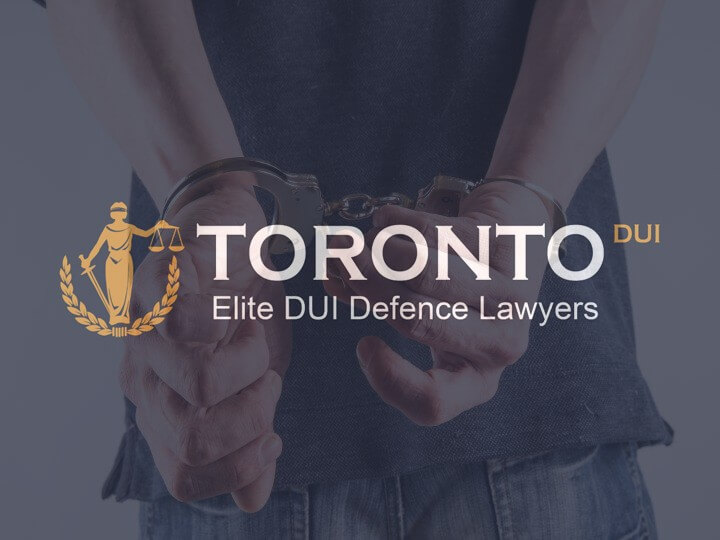 DUI Lawyer In Toronto Announces New Features In Firm's Website