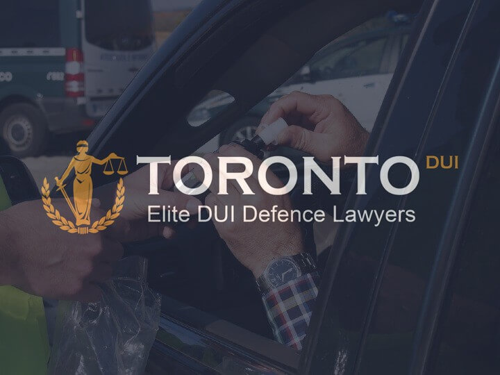 Dui Lawyer Toronto Expands Its Operations To Stop Drunk Driving