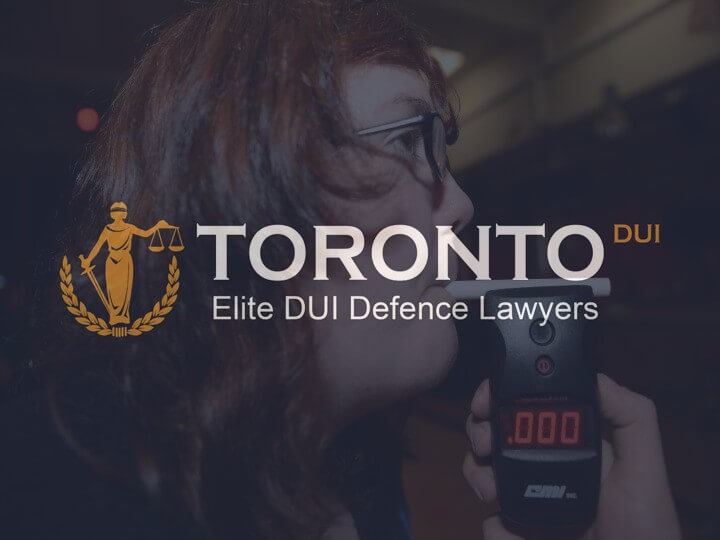 Impaired Driving Lawyer in Toronto Offers Free Initial Consultation