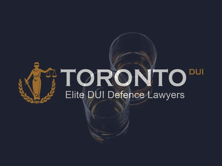 Toronto DUI Lawyer Announces Help For The Accused