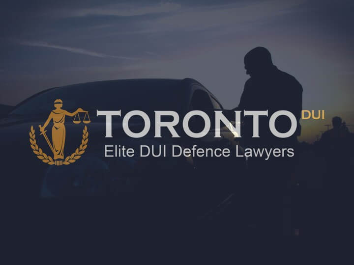 Toronto Impaired Driving Lawyer Discusses The Impact Of DUI Conviction