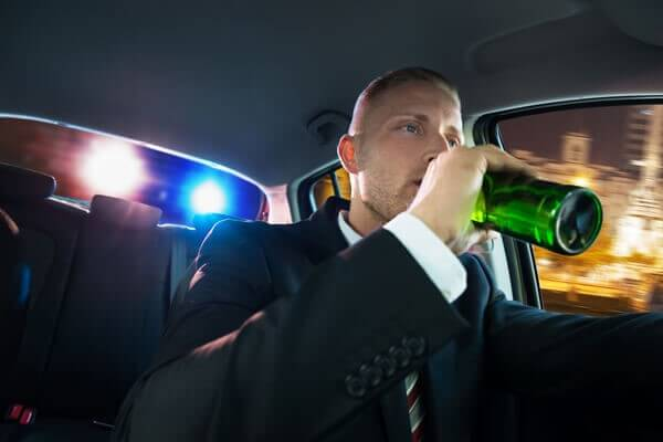 alcohol and drink driving hamilton