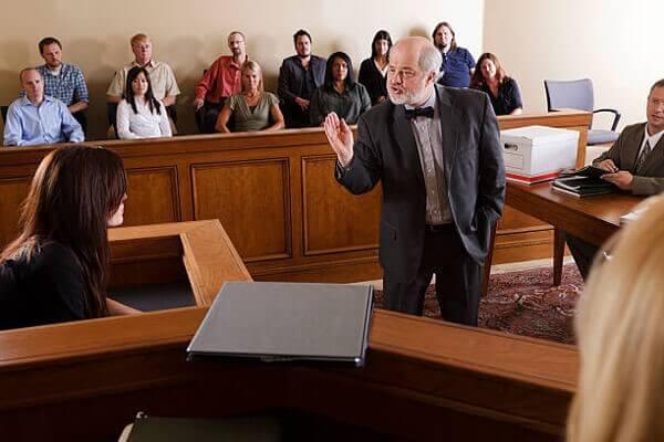 best DUI lawyer