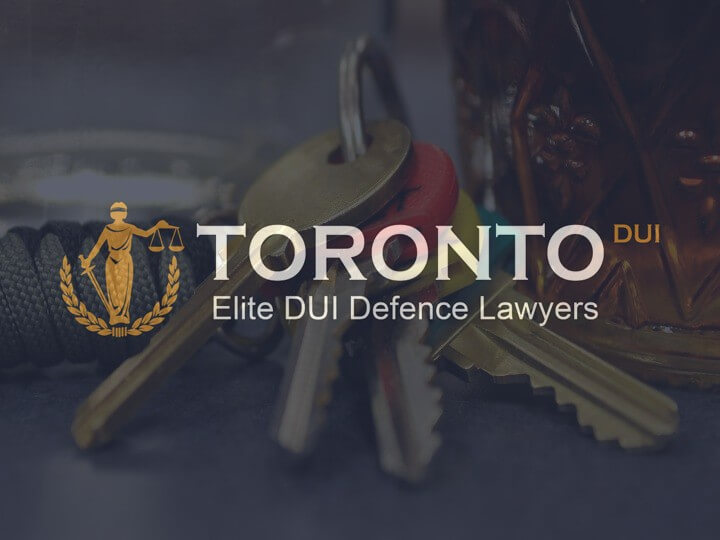 charged-with-a-dui-charges-toronto-ontario