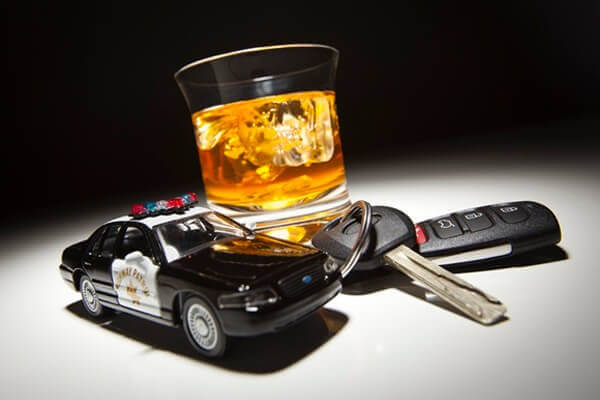 drunk driving organizations woodbridge