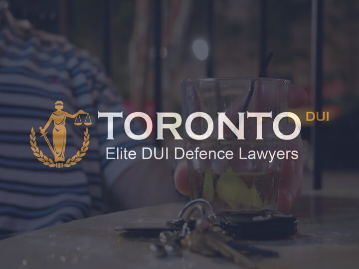 dui-criminal-offence-drinking-and-driving-offences-drinking-and-driving-conviction-dui-offence-dui-conviction