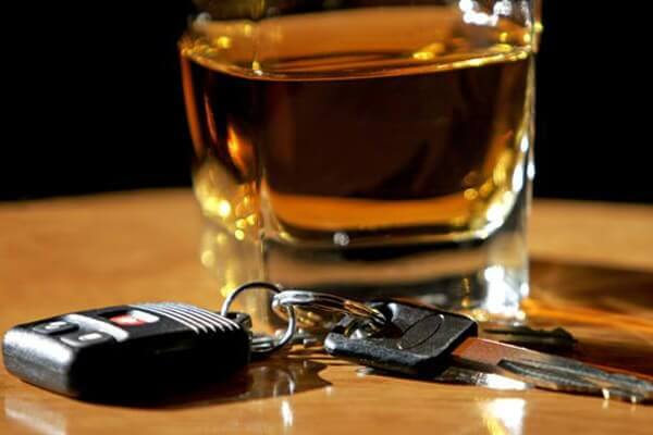 how much does a DUI lawyer cost york region